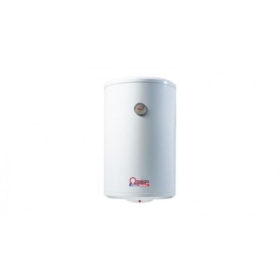Boiler Omega Electric 100l