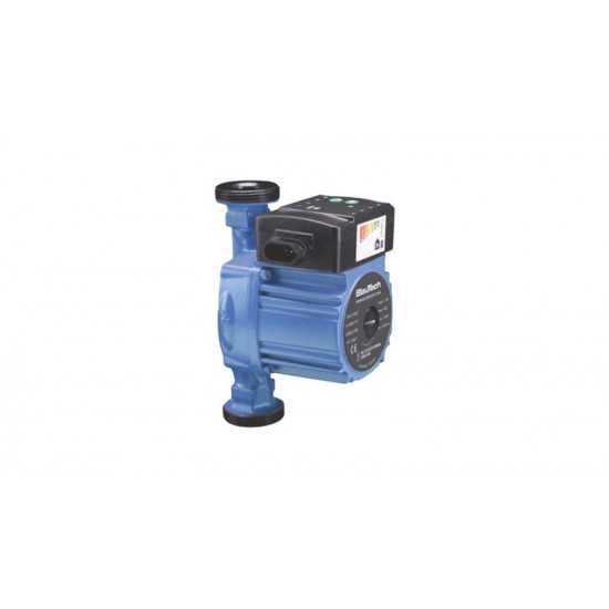 Pompa De Circulatie Clasa A 32/60 180mm Blautech