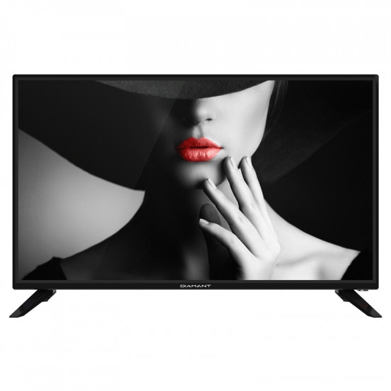 Televizor Diamant Hd 32'' 32hl4300h/a