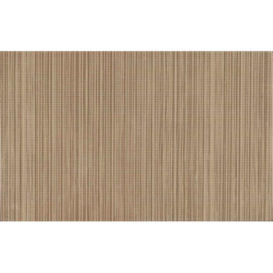 Faianta Canvas Ocru 40.2x25.2 2042-0258-4001 (1.52mp/cut)
