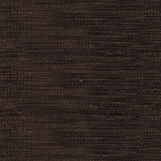 Gresie Yuta Maro 33x33 4035-0192-4002 (1.63mp/cut)