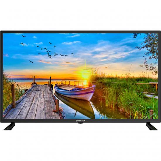 Televizor Led Hd Vortex V32tphde1 80 Cm