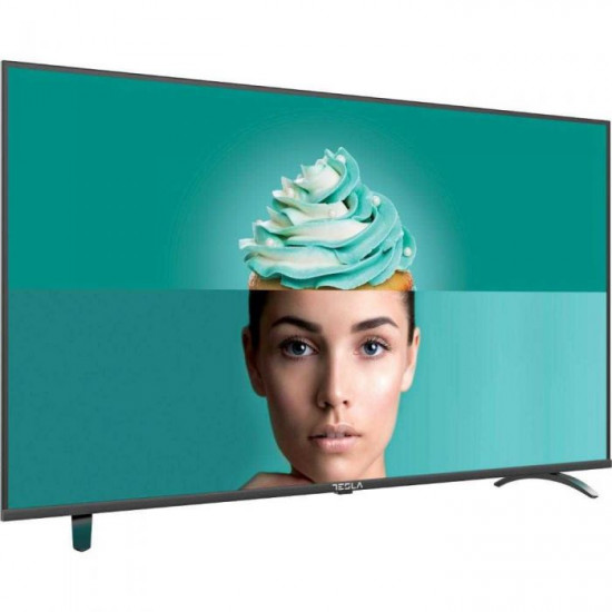 Tesla Android 9 Tv Dled 32s605bhs 81cm Hd