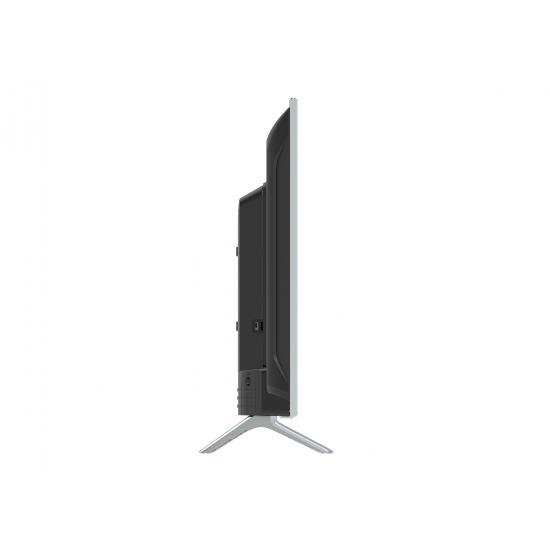 Tesla Tv Dled 32t312sh 81cm Hm Silver