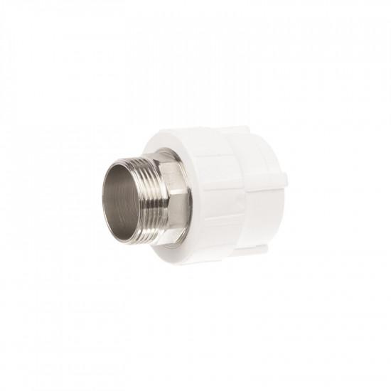 Adaptor Fe 20-1/2 Ppr